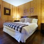 EL XALET DE TAULL ROOM 3 – DOUBLE STANDARD