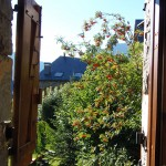 EL XALET DE TAULL ROOM 3 – DOUBLE STANDARD 04