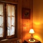 EL XALET DE TAULL ROOM 2 – INDIVIDUAL STANDARD 02