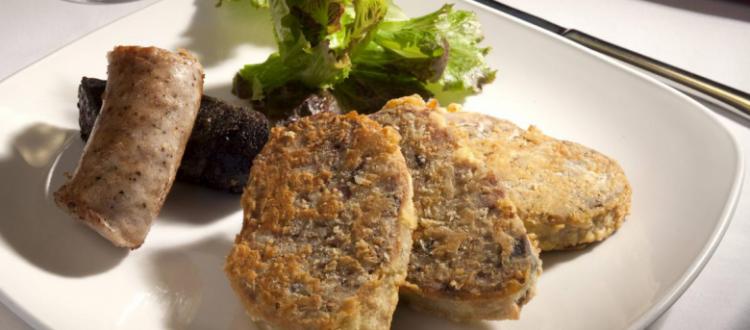 Cultura gastronómica, jornadas gastronómicas, girella