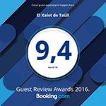 bookingscore-2016-150x150